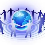 Pastoral da Comunicação-PASCOM