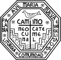 Caminho Neocatecumenal