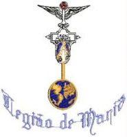 Legião de Maria