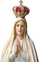 Apostolado do Oratório de Nossa Senhora de Fátima