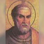 Santo Anacleto