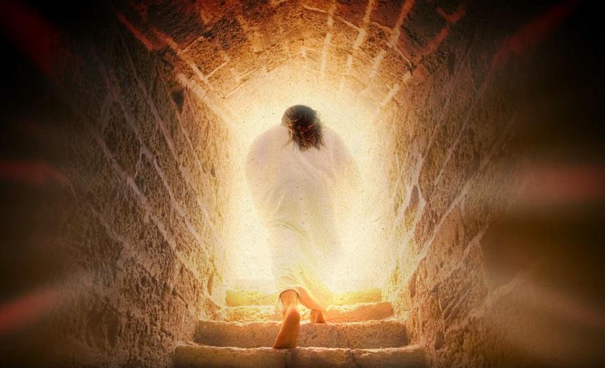 Oitava de Páscoa: tempo de celebrar a Ressurreição | Paróquia São ...