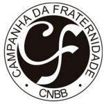CNBB lança edital de concurso para escolha do cartaz da CF 2018