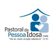 Reimplantação da Pastoral da Pessoa Idosa