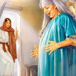 Solenidade da Assunção de Maria