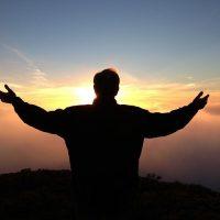 prayer-401401_640-1