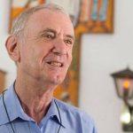 Bispo da Diocese de Macapá faz apelo para a solidariedade com o povo do Amapá