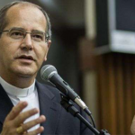Viagem do Papa ao Iraque traz lição aos cristãos de todo o mundo, diz presidente da CNBB