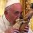 Por que o Papa escolheu o dia de São José para iniciar seu pontificado há oito anos?