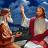 Reflexão do Evangelho do IV Domingo da quaresma