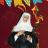 Arraiá drive thru e Santa Missa Devocional em honra à Santa Rita de Cássia