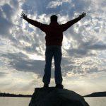 A Vida Eterna, um conhecimento